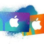 Apple envisage un portage d'iTunes sur Android