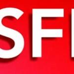 SFR revoit sa copie sur le Roaming en Europe mais c'est pas encore ça…