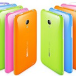 MEIZU MX3 – Lancement officiel en France