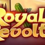 Royal Revolt 2 – Le MMO est de retour sur Android