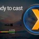Plex – La prise en charge du Chromecast pour tous