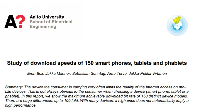 www.netradar.org top 150 devices.pdf