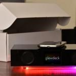 Glowdeck – Le compagnon tout en un pour votre terminal #kickstarter