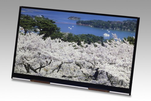 4k-tablet-android-france-02