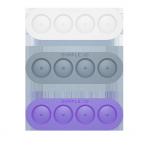 Dimple – Des boutons physiques NFC à coller sur votre terminal