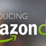 Amazon Dash – Le lecteur de code barre connecté qui fait votre liste de courses
