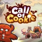 Call of Cookie – Headshot de muffins et rush sur les cupcakes