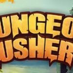 Dungeon Rushers – Une vidéo du mécanisme de création de donjon