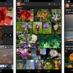 La carte SD Eyefi synchronise maintenant vos photos sur tous vos écrans