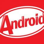Galaxy Note 2 – Mise à jour Android 4.4 Kitkat en cours
