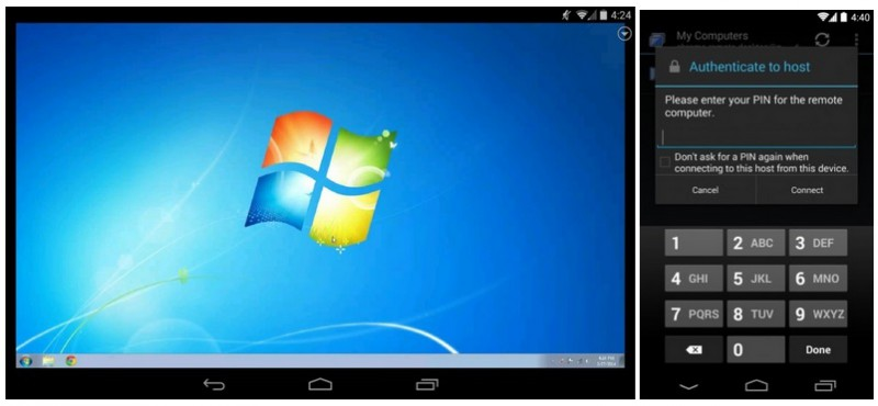 chrome-remote-desktop-android