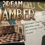 Dream Chamber – Enquêtez en pleine prohibition