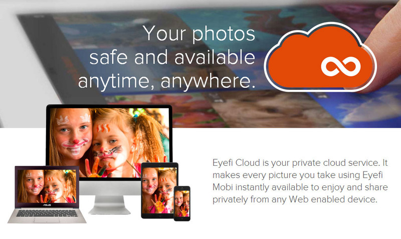 eyefi_cloud