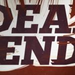 Dead End – Un mix de course rétro et de film d'horreur 70's