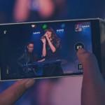 HTC envisage de mettre des zooms optiques sur ses terminaux d'ici 18 mois