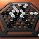 Galaxy Gear – AMA annonce ses 3 premiers jeux