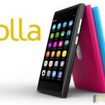 Sailfish OS s'invite sur un Nexus 5 en vidéo