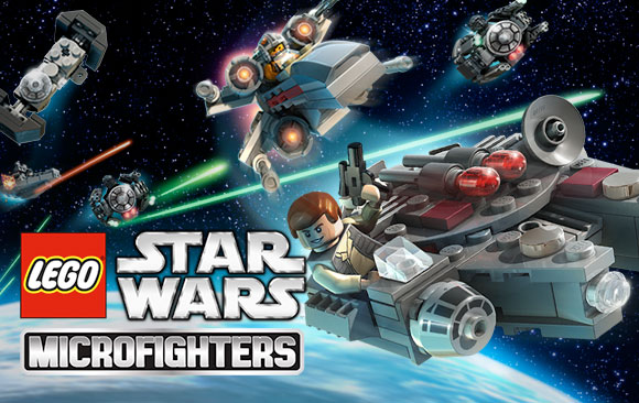 microfighters-game
