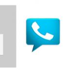 Hangout- Des traces de Google Voice dans le code source
