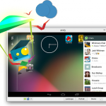 Andy OS – Un émulateur Android Windows et MAC qui sort du lot