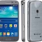 Samsung Galaxy Beam 2 – Le nouveau terminal à pico-projecteur annoncé en Chine