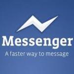 Facebook va retirer la la messagerie instantanée de son application officielle