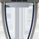 Skylock – L'antivol 2 roues intelligent a 30 jours pour atteindre 50000$