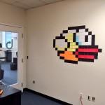 Flappy Bird – Date de (re)sortie et nouvelle fonctionalité