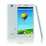 ZTE annonce l'arrivée du smartphone Blade L2 en Europe