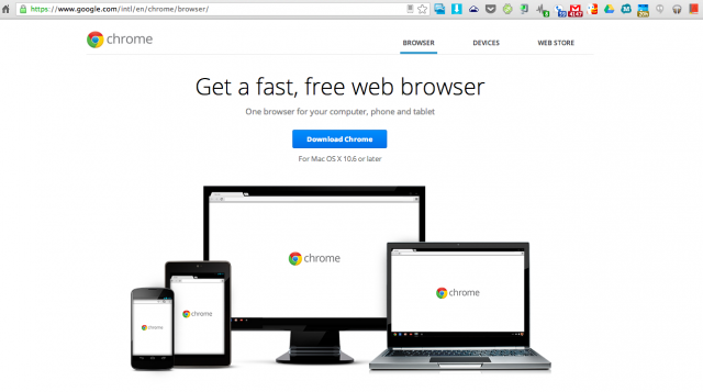 Chrome-web-browser-download-640x357