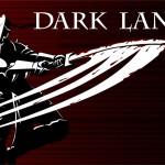 Dark Lands – Combattez des hordes de créatures mythologiques