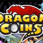 Dragon Coins – Vous aimez Pokemon ?