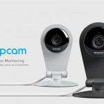 Google pourrait racheter Dropcam spécialiste de la surveillance  par vidéo