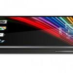 Energy Phone Pro – 2 smartphones 5 pouces 8 cœurs à – de 280€