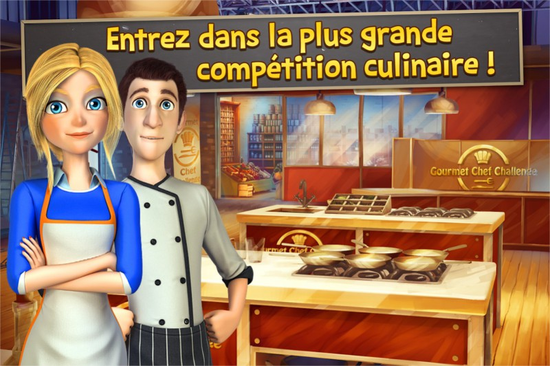 Gourmet-Chef-Challenge-android-france-01