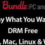 Humble Bundle 10 – 8 jeux pc et Android #bonplan