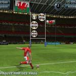 Rugby Kicks 2 – Il n'y a pas que le Brésil dans la vie