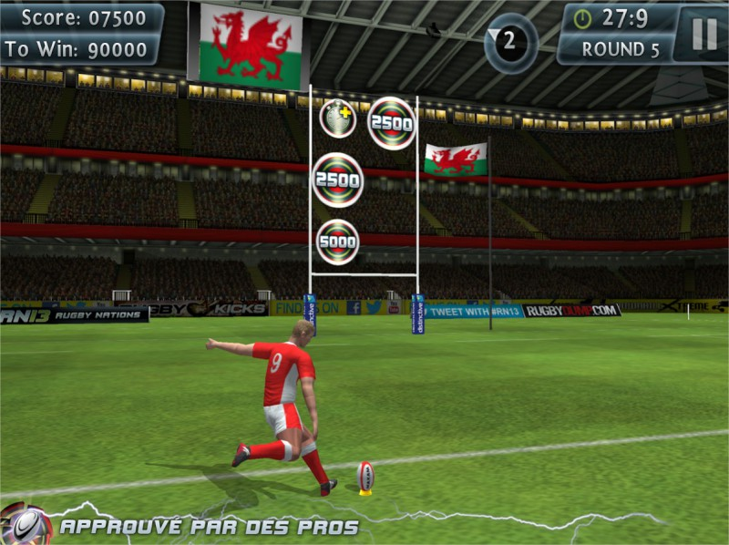 Rugby-Kicks-2-android-france-05