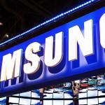 Samsung préparerait une montre avec carte SIM pour cet été
