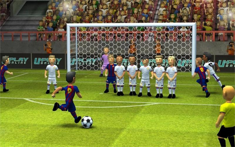 Striker-Soccer-2-android-france-04