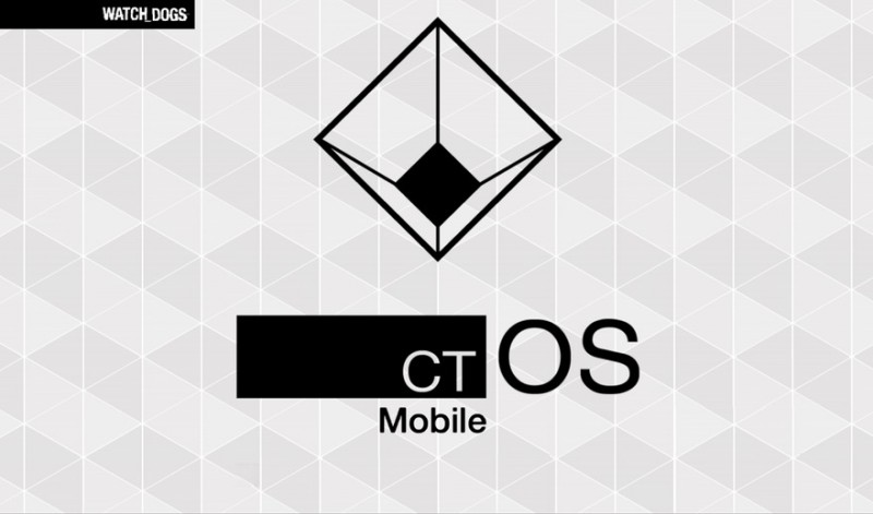 Watch_Dogs Companion  ctOS   Applications Android sur GooglePlay