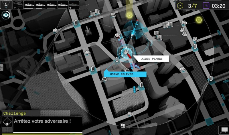 Watch_Dogs Companion  ctOS   Applications Android sur GooglePlay(1)