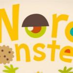 Word Monsters – Le dernier Rovio est un social game avec des mots