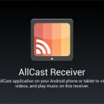 allcast-receiver-android-france-01