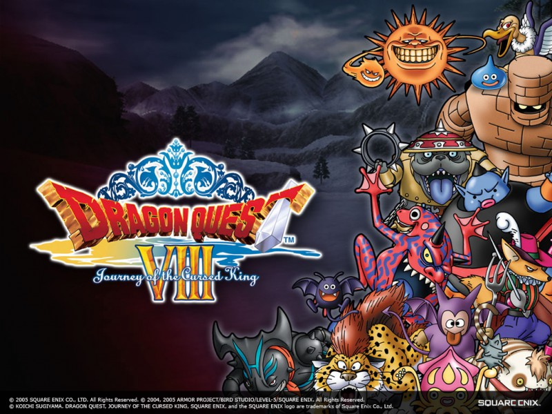 dq8wall5