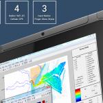 Entegra Crossfire Pro – Du lourd en tablette tactile modulaire