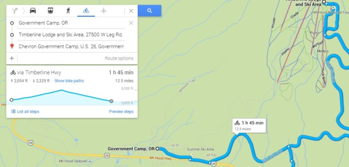 google-maps-velo-android-france-02