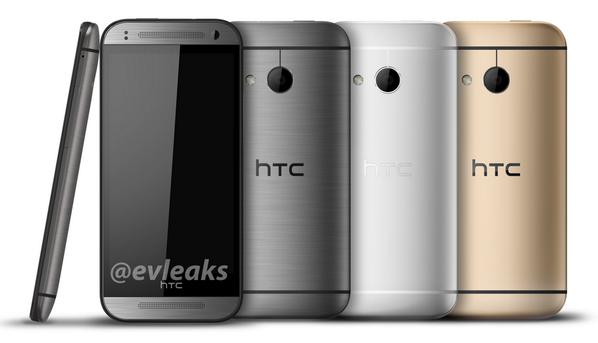 htc-one-m8-mini-2-598x343