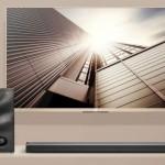Xiaomi annonce sa Mi TV 2 et son Mi Pad