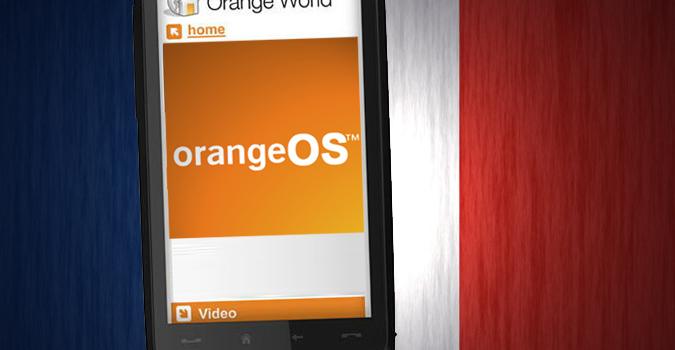 orangeos (1)